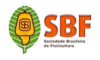 Logo 3d - Sociedade Brasileira de Frutic