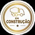 Enconstrução_Prancheta 1.png