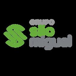 Logo-São-Miguel.png