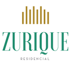 Logo Condominio - Zurique_Prancheta 1.pn