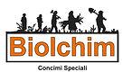 biolchim.jpg