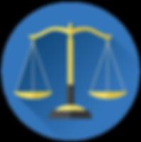 icon_justiça-01.png