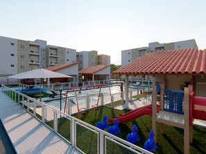 08-vista-playground-zuriquejpg