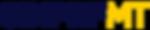 Logo_entrada_SinprfMT-azul.png