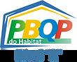 certificado_PBQP-H_Nivel-A - lorenzentti