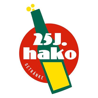 25J_Hako_Lofo.jpg