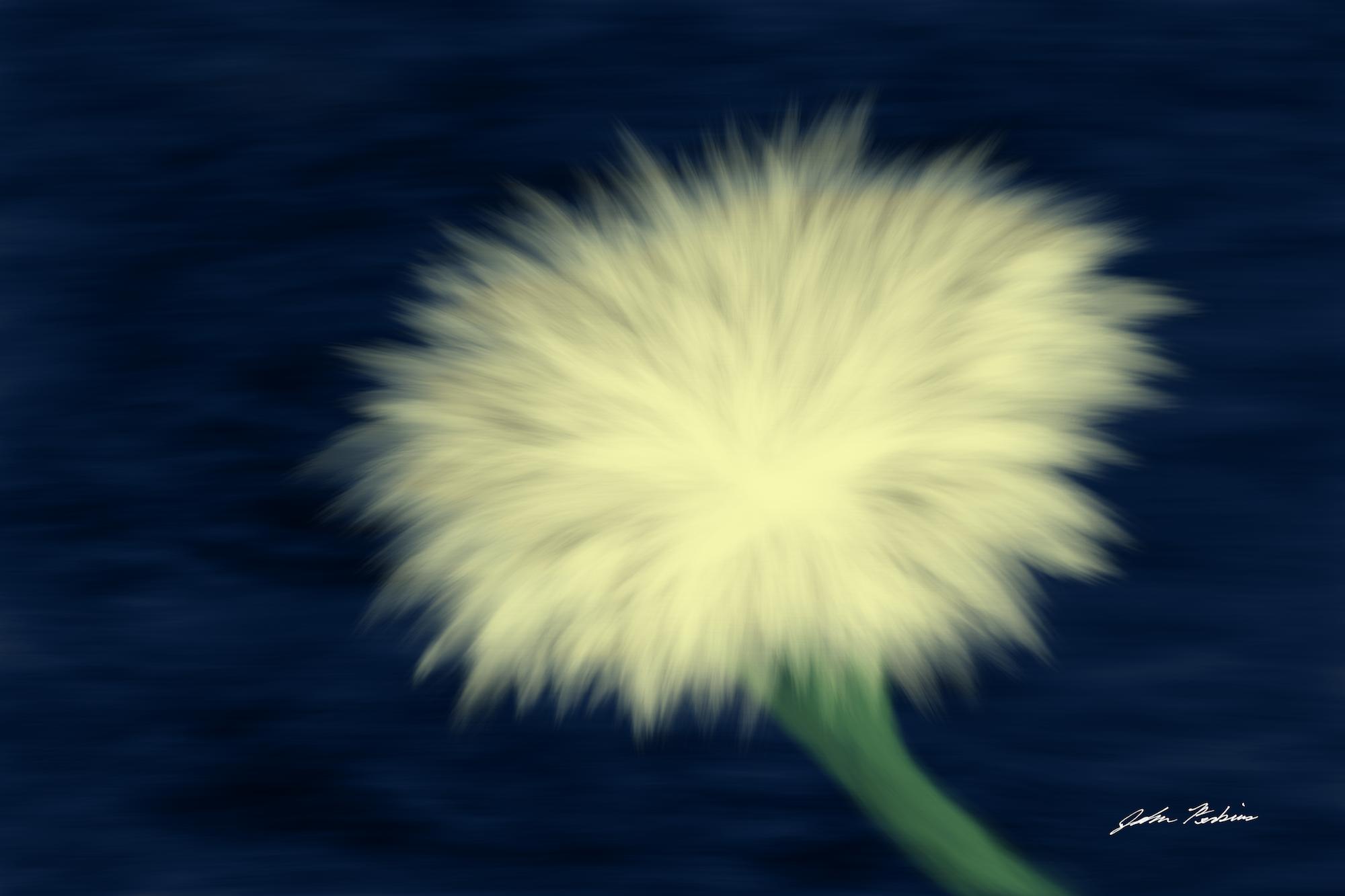 Impressionism 5