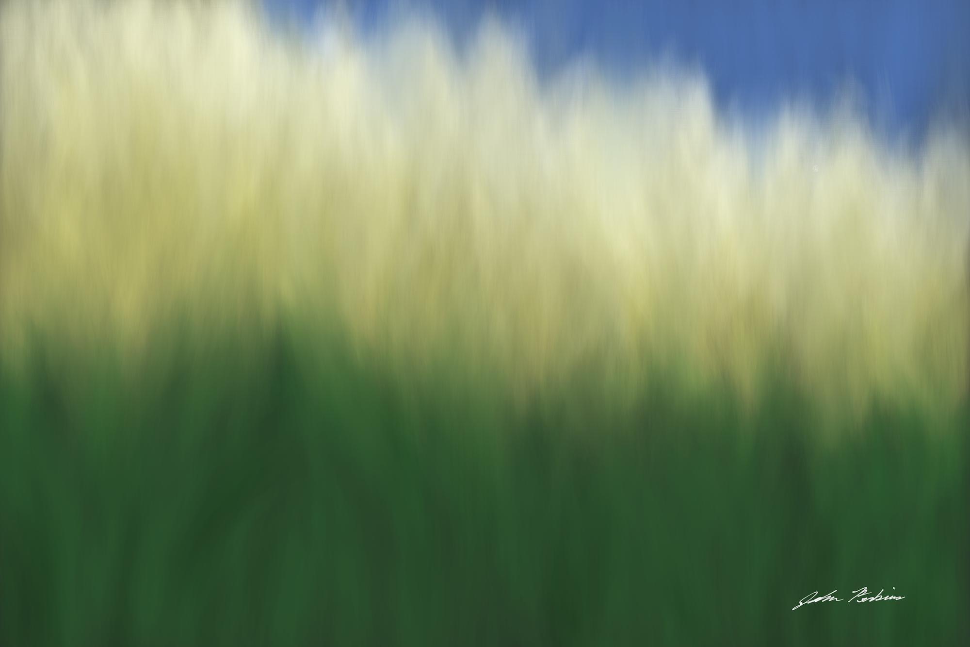 Impressionism 6