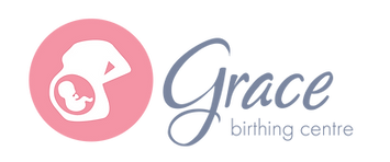 Grace Birthing Centre-02.png