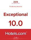 Hotels.com 2019 award.PNG