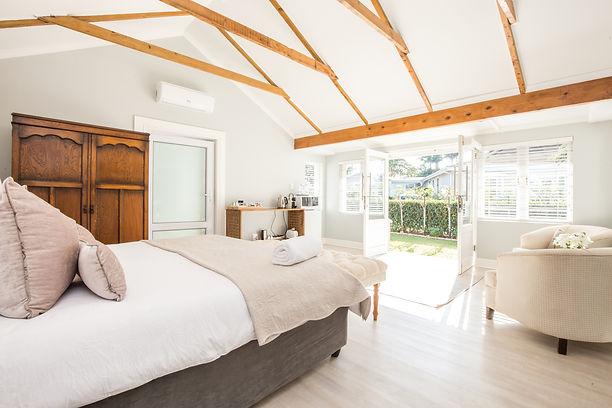 Suite 1 bedroom 3 outdoor.jpg