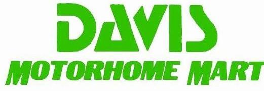 David Davis (2)