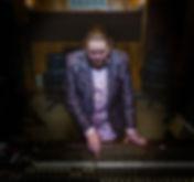 Ashton Riker.jpg
