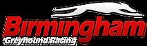 Birmingham Greyhound Racing - Color - Lo
