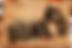 BUNK'D_Logo.png