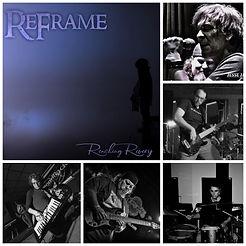 Reframe.jpeg