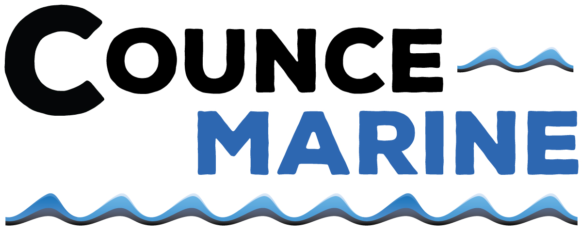 Counce-Marine-Logo