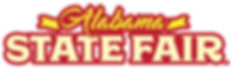 Alabama-State-Fair-logo-LARGE.png