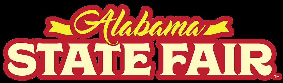 Alabama-State-Fair-logo-LARGE.png