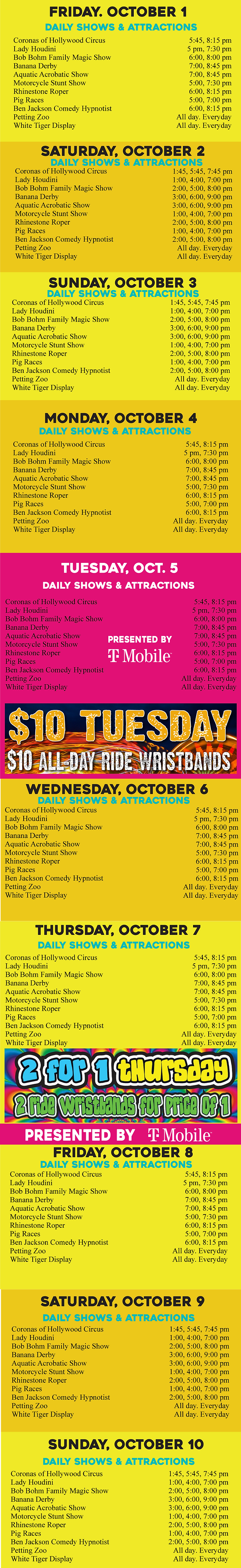 Attractions-schedule.png