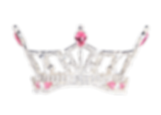 maoteen_crown-removebg-preview.png