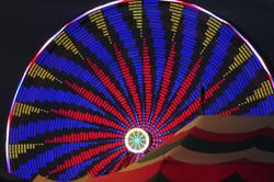 Giant Wheel abst 2010