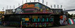 Zombie Carnival FULL