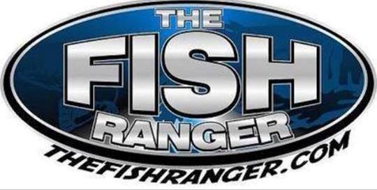 The fish Ranger