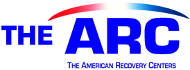 the-arc-logo.png