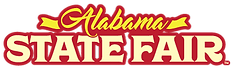 Alabama-State-Fair-logo-SMALL.png