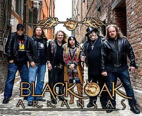 Black Oak Arkansas.jpg