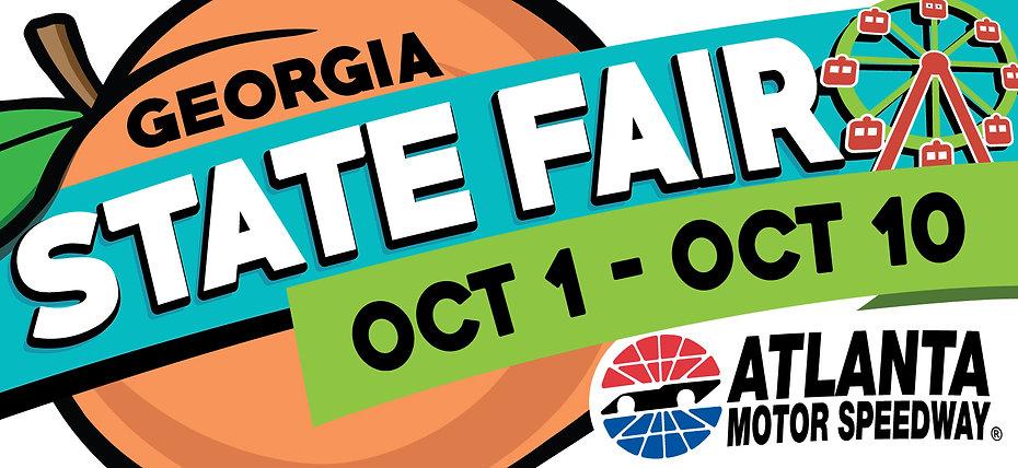 2021-Georgia-State-Fair-Billboard.jpg