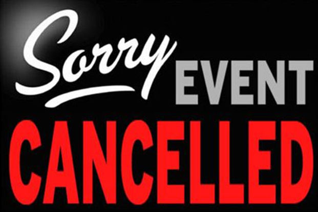 event-cancelled2.jpg