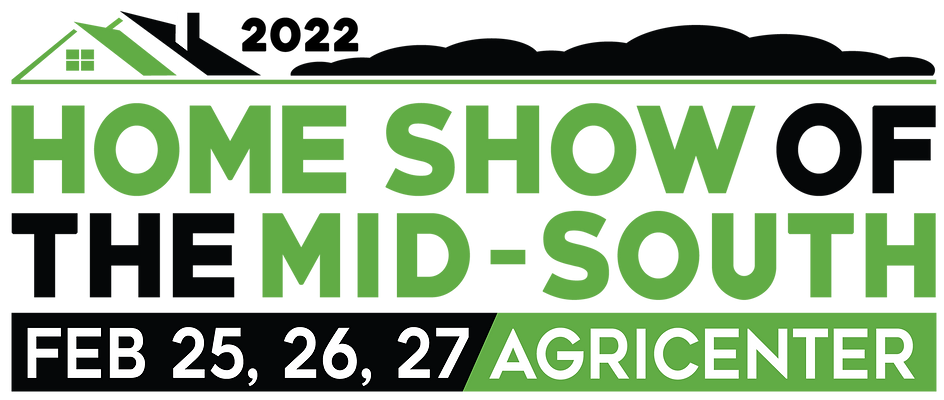 Homeshow---website-graphic.png
