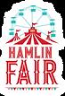 2021-04-4-Hamlin-Spring-Fair-Logo.png