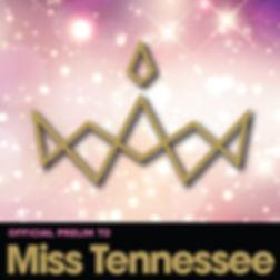Social-Media-Graphic-Miss.jpg
