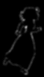 Melina transparent background .png