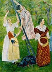 Mary Cassatt mural George Barrie.jpg