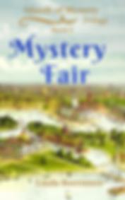 _Sky Series Mystery Fair Cover New Desig