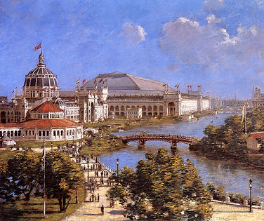 A View of the Fair Robinson.jpg