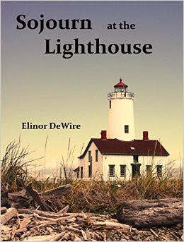 Sojourn at the Lighthouse