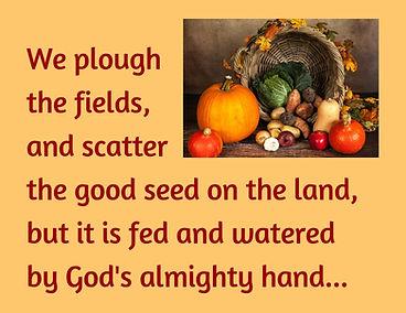 Autumn Hymn (2).jpg