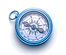 Compass Transparent Purchased Canva.png
