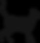 Cat%20Silhouette%20Wix%20Illustrations_e