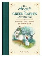 The Anne of Green Gables Devotional.jpg