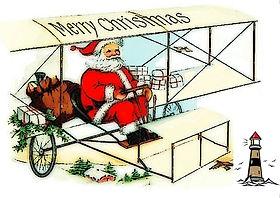 Flying Santa.jpg