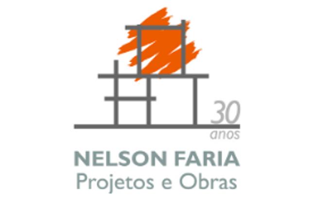 Nelson Faria Projetos e Obras