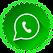 whatsapp_108042.png