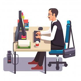 clerk-hombre-trabajando-computadora-escr