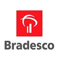 logo-1360168069521.png